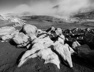 Kostur  - © Janko Belaj