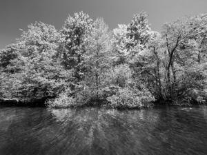 Voda, izvor života  - © Janko Belaj