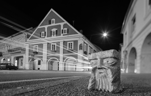 Muzej  - © Janko Belaj