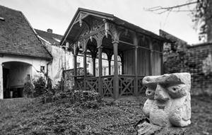 Sjenica  - © Janko Belaj