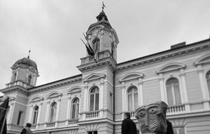 Županija  - © Janko Belaj