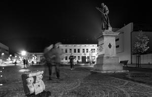 Fra Luka  - © Janko Belaj