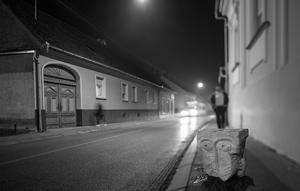 Ulica  - © Janko Belaj