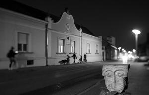 Kuća Kraljevića  - © Janko Belaj