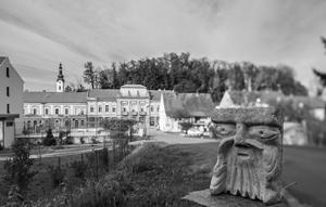 Štedionica  - © Janko Belaj