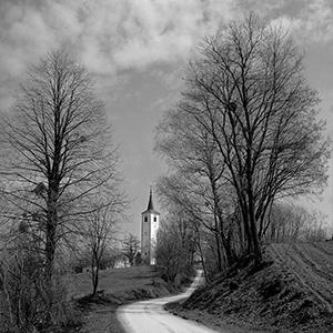 Belec  - © Janko Belaj