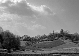 Hills  - © Janko Belaj