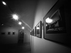 Corpus Delicti  - © Janko Belaj