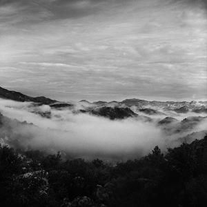 Crnogorska zora  - © Janko Belaj