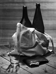 Spritzer before Shopping  - © Janko Belaj