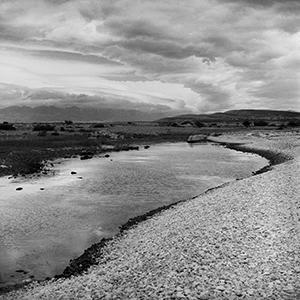 Kolanjsko blato  - © Janko Belaj