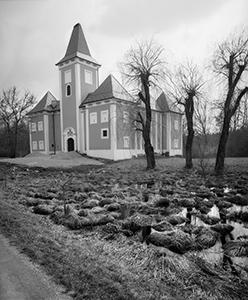 Lukavec  - © Janko Belaj