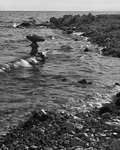 Totem of the Sea  - © Janko Belaj