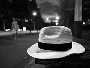 On promenade  - © Janko Belaj