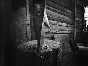 Nasekiran  - © Janko Belaj