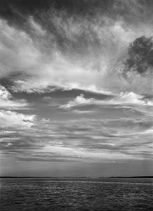 Skyey Veil  - © Janko Belaj
