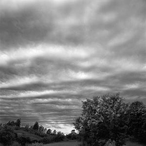 Skyey Flakes  - © Janko Belaj