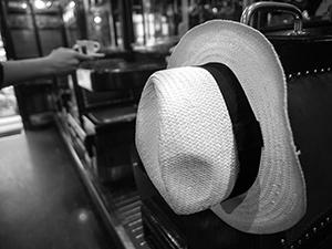 Cofee break in Orient Express  - © Janko Belaj