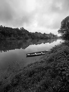 Pokislo Pokupsko  - © Janko Belaj