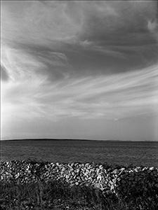 Veil  - © Janko Belaj