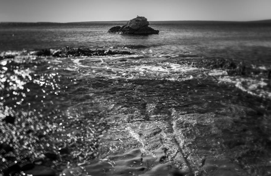2014-12-29--Silba-9265.jpg - © Janko Belaj