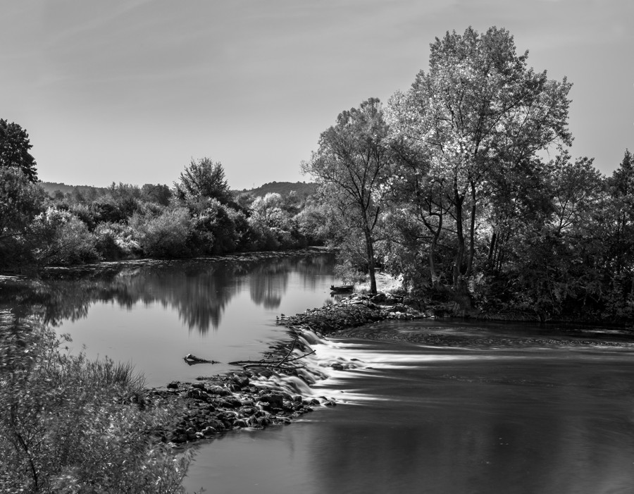 2015-09-18--Tusilovic-0007-0008.jpg - © Janko Belaj