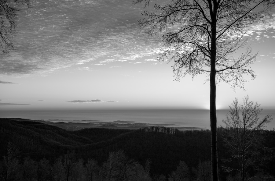 2016-12-11--Medvednica-0014.jpg - © Janko Belaj