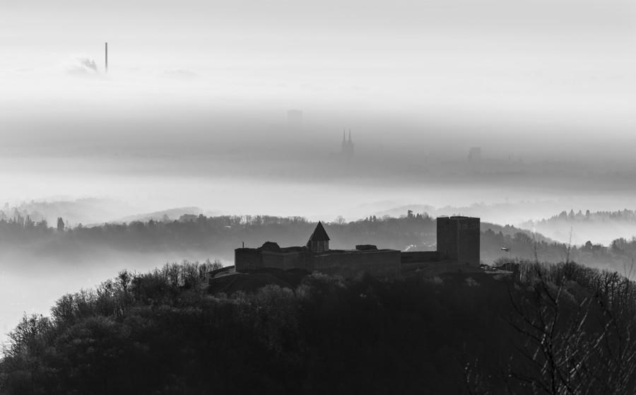 2016-12-11--Medvednica-0031.jpg - © Janko Belaj