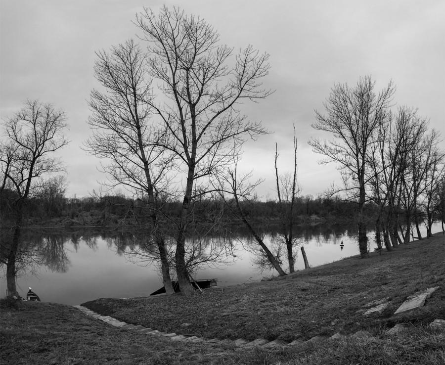 2016-12-28--Orubica-0117-0118.jpg - © Janko Belaj