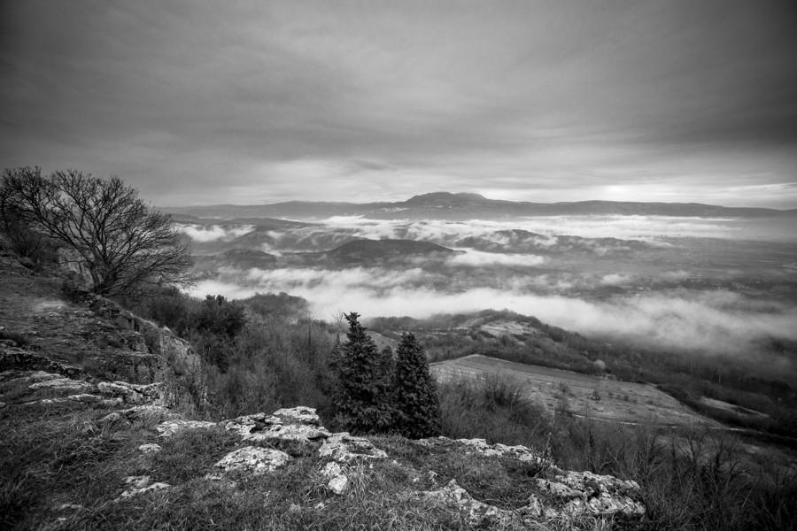 2017-02-11--Pican-0053.jpg - © Janko Belaj