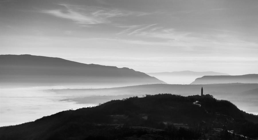 2017-02-12--Gracisce-0182.jpg - © Janko Belaj