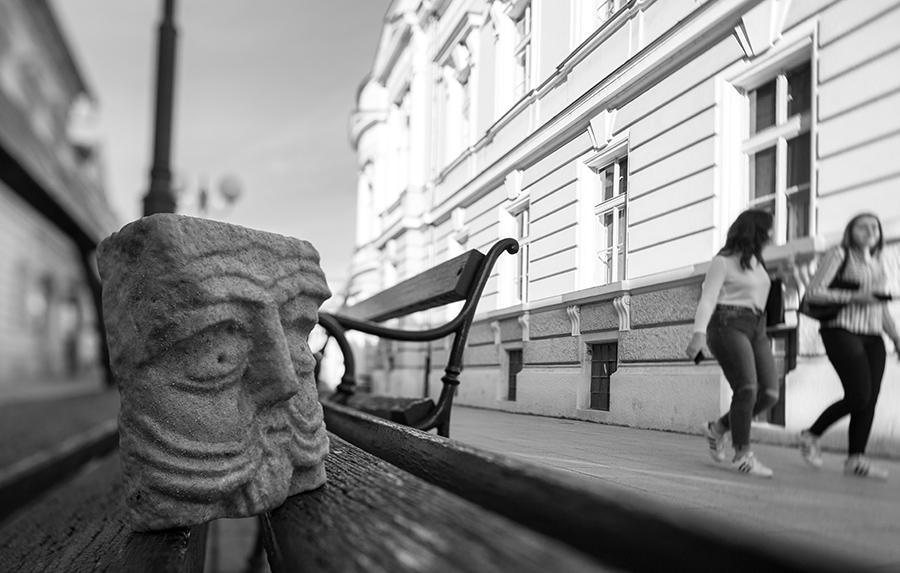 2017-09-09--790Pozege-0018.jpg - © Janko Belaj