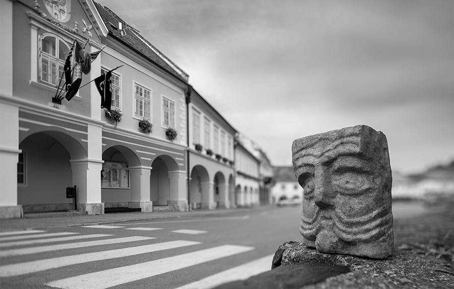 2017-09-10--790Pozege-0047.jpg - © Janko Belaj