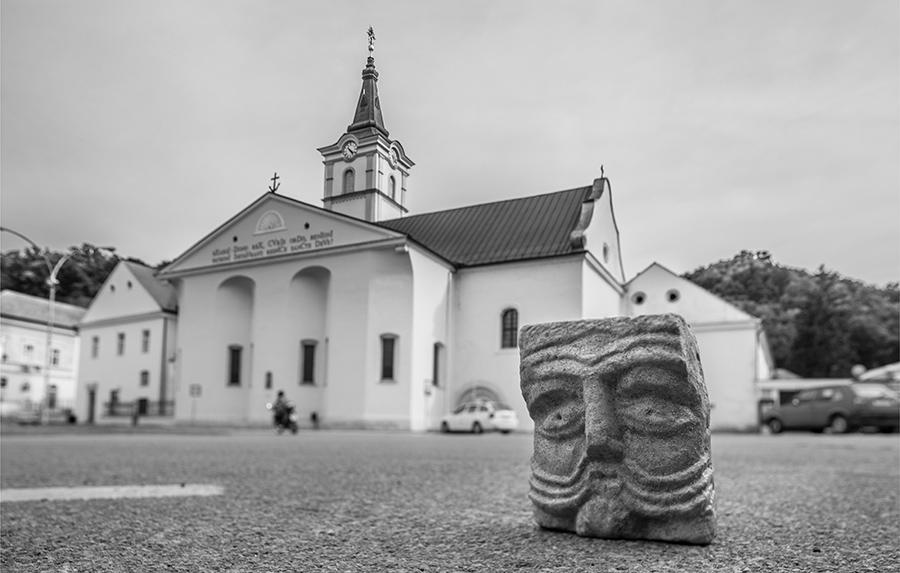 2017-09-10--790Pozege-0054.jpg - © Janko Belaj