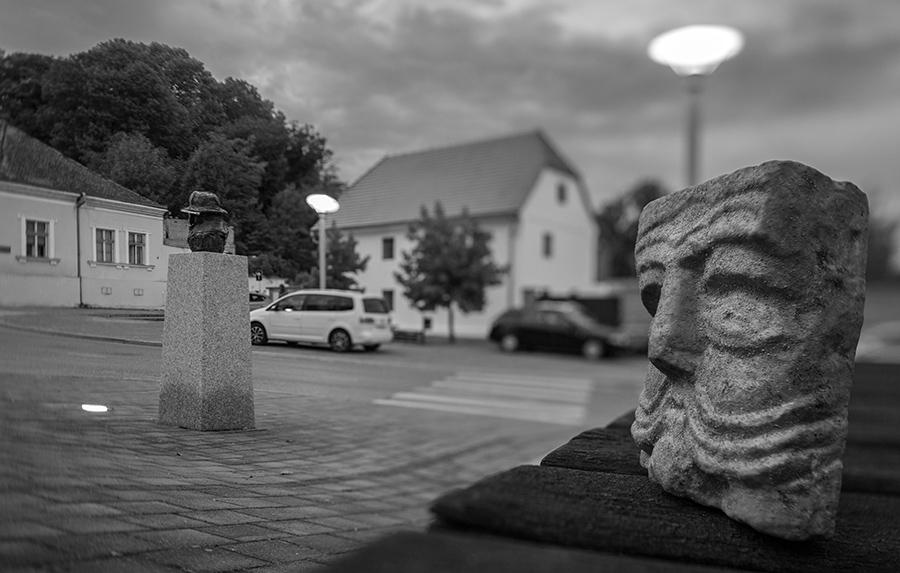 2017-09-11--790Pozege-0086.jpg - © Janko Belaj
