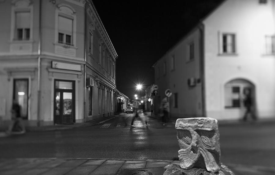 2017-11-03--790Pozege-0105.jpg - © Janko Belaj