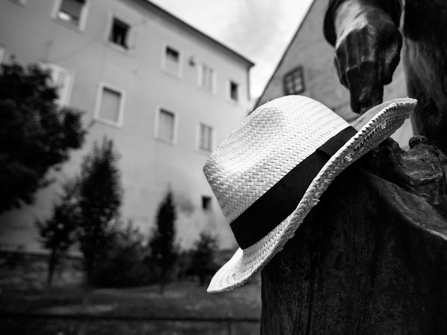 KodZagorke.jpg - © Janko Belaj