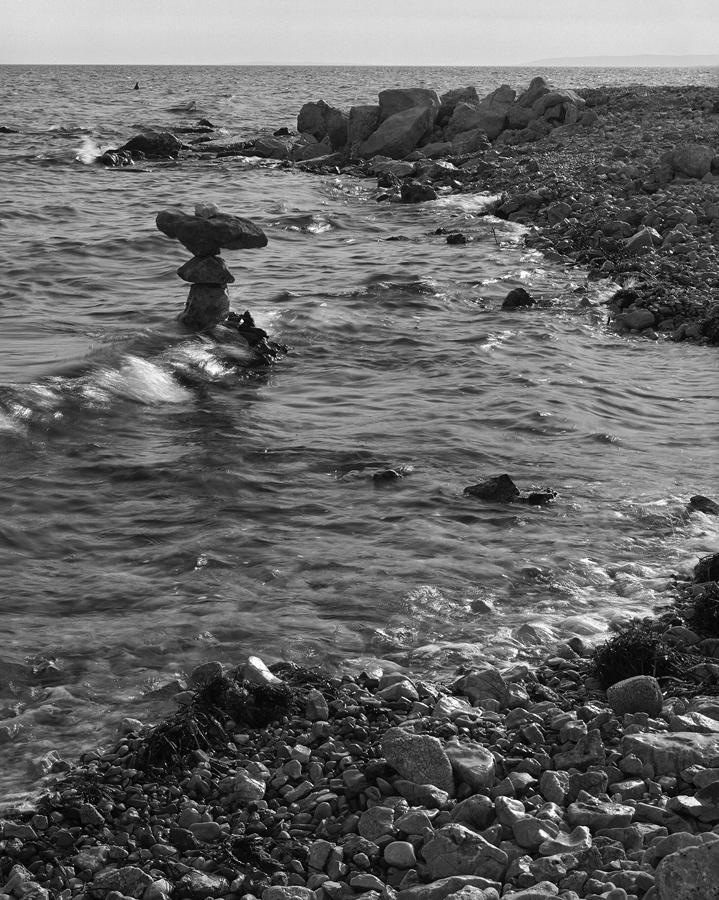 MorskiTotem.jpg - © Janko Belaj