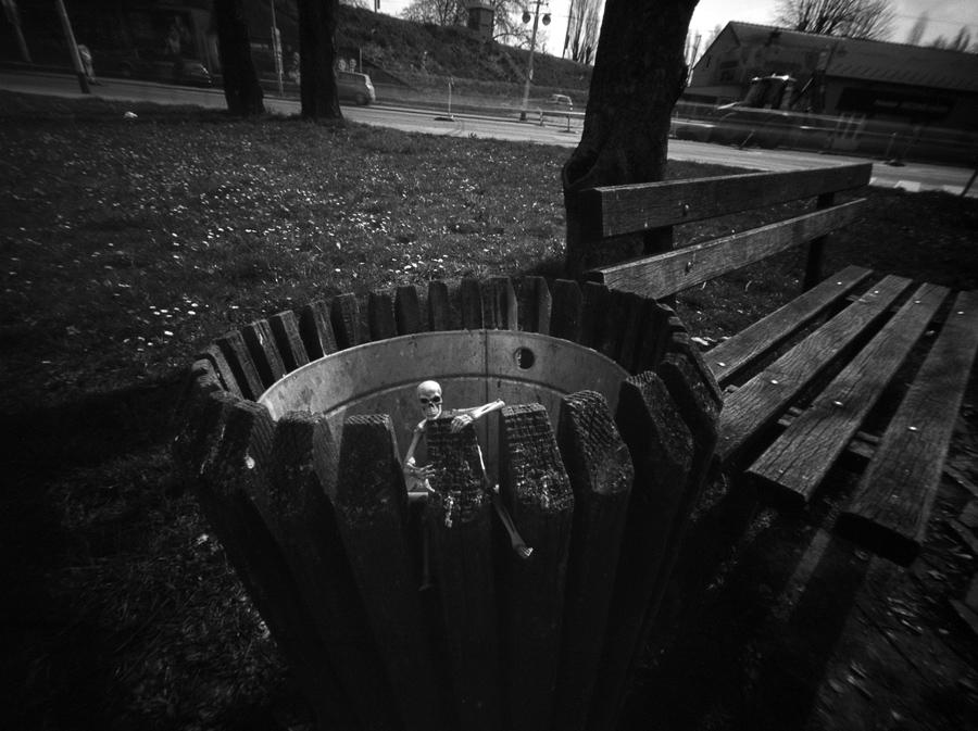 SamoubojstvoOtpadom.jpg - © Janko Belaj