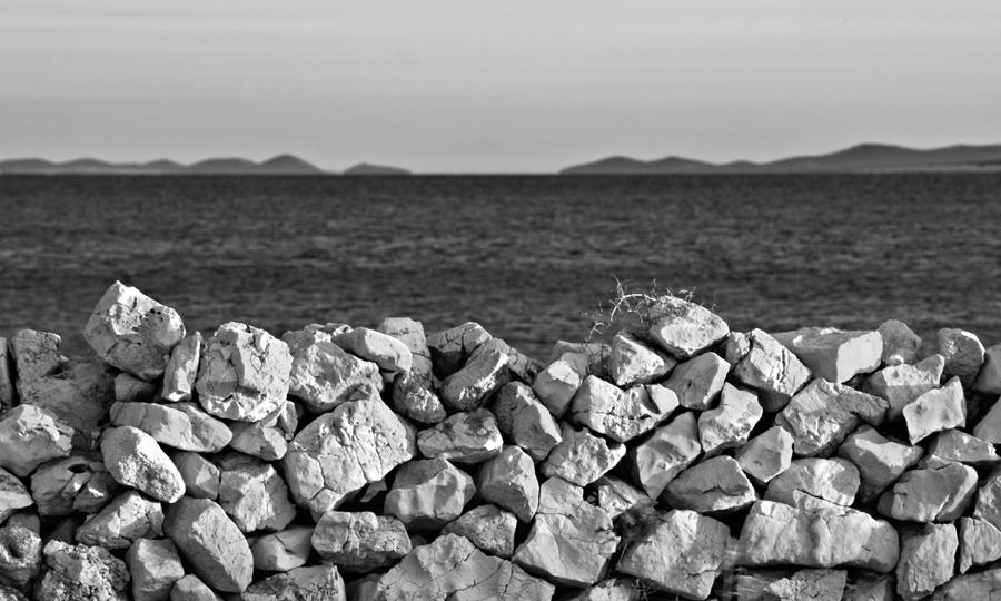 Suhozid.jpg - © Janko Belaj