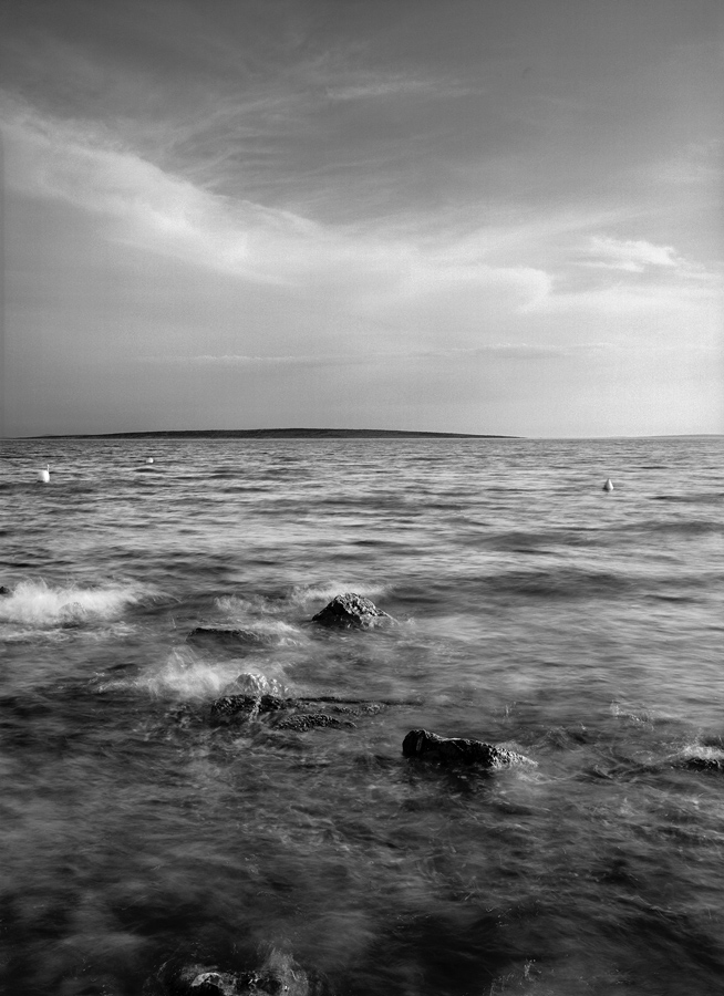 TitrajiMora.jpg - © Janko Belaj