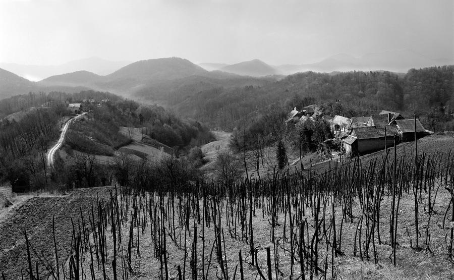 ZagorskiBregi.jpg - © Janko Belaj