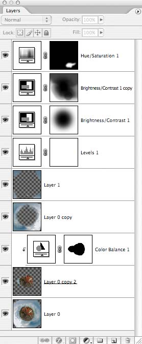 layerz